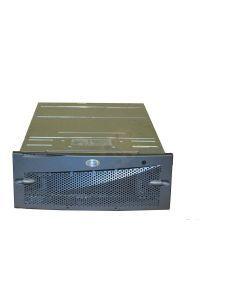 EMC CX3-80 Storage