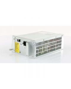 CISCO PWR-7200 Power Supply