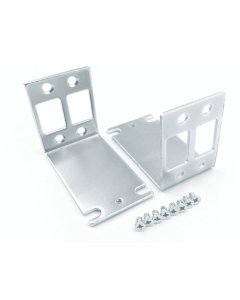 CISCO Rack Mount Kit ACS-1800-RM-19=