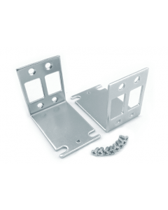 CISCO Rack Mount Kit ACS-1841-RM-19=