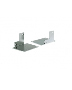CISCO Rack Mount Kit