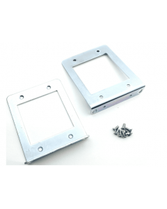 CISCO Rack Mount Kit ACS-3825RM-19=