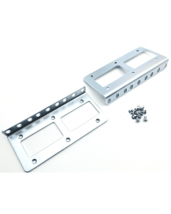 Cisco Rack Mount Bracket ACS-3900-RM-19=