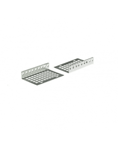 CISCO Rack Mount Kit ACS-7200-RMK=