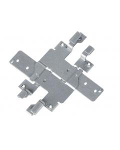 CISCO Network device ceiling mounting kit AIR-AP-T-RAIL-R