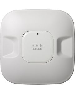 CISCO AIR-CAP3502I-E-K9 Wireless Access Point