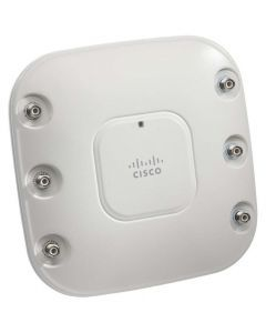 CISCO  AIR-LAP1262N-E-K9 Wireless Access Point