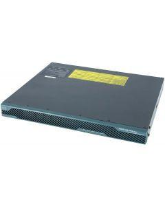 Cisco ASA5510-K9 Firewall