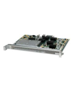 CISCO ASR1000-ESP10 Router