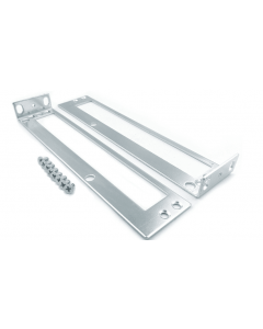 CISCO Rack Mount Kit C4948-ACC-KIT=
