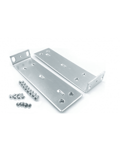 CISCO Rack Mount Kit C4948E-ACC-KIT