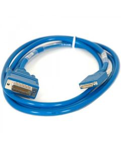 CISCO CAB-HD60-MMX-3 Cables