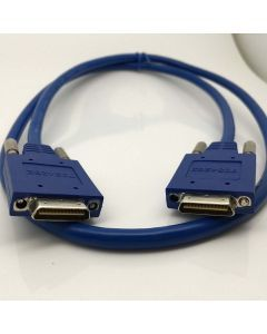 CISCO CAB-SS-2626X Cables