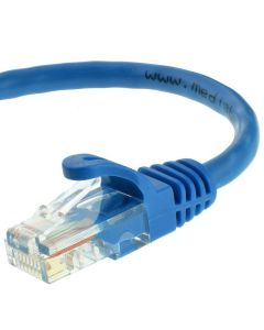 MISC CAT5 CROSSOVER  Cables