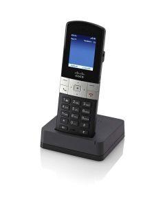 CISCO SPA320D-G1 VOIP Telephony