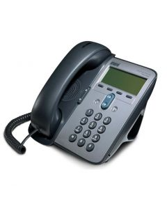 CISCO CP-7905G IP Handset