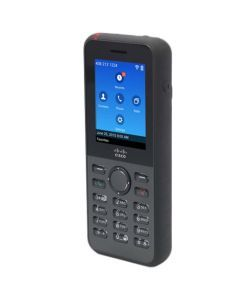 CISCO CP-8821-K9-BUN VOIP Telephony