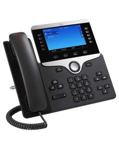 CISCO CP-8841-K9 VOIP Telephony