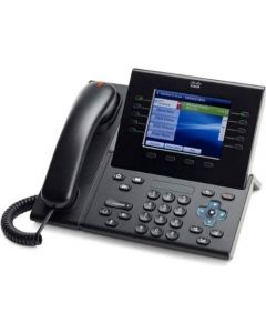 CISCO CP-9951-C-K9= IP Phone