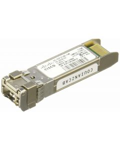 CISCO DS-SFP-FC8G-SW SFP Transceivers