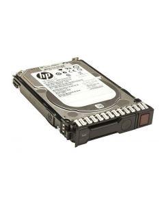 HP EG0300FBVFL Hard Drive