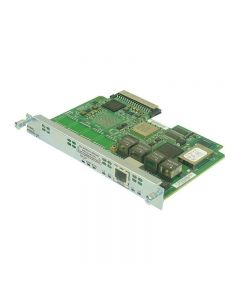 CISCO HWIC-4SHDSL Card