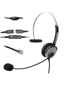 Cisco Headsets - H91CIS