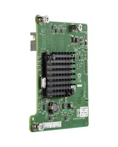 HP 615729-B21 Network Adapter