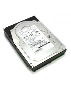 HUS154545VLS300 Hard Drive