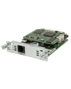 CISCO HWIC-1ADSLI Interface Card