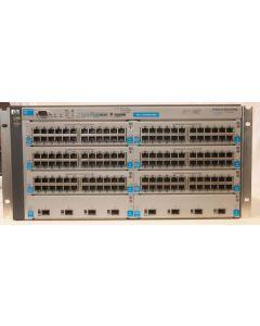HP J8773A Switch