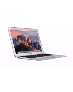 "Refurbished Apple MacBook Air 13.3"" Intel Core i5 1.6GHz 8GB 128GB SSD OS X -2015"