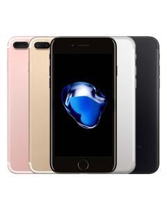 Mint+ Core Sleeve  iPhone 7 | 32GB | Silver