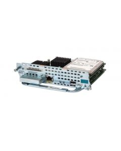 CISCO NME-WAE-502-K9 Network Module