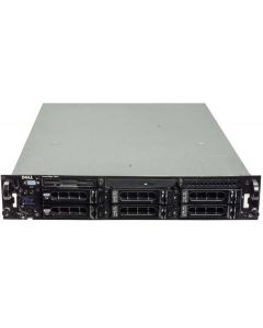 DELL Poweredge 2850 Blade Server
