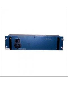 CISCO PWR-2700-AC/4  Power Supply