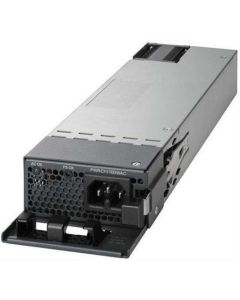 CISCO PWR-C1-1100WAC Power Supply