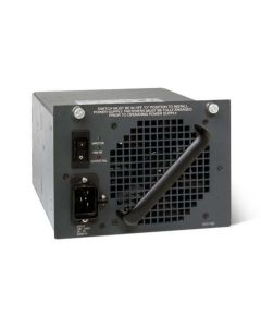 CISCO PWR-C45-4200ACV/2 Power Supply