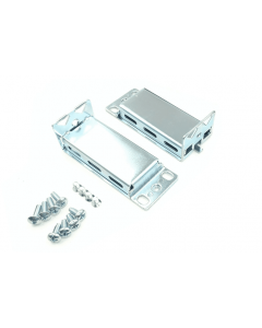 CISCO Rack Mount Kit RCKMNT-19-CMPCT