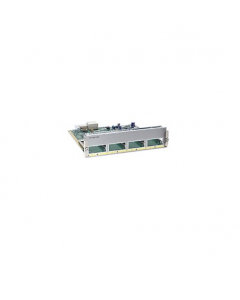 CISCO WS-X4904-10GE Network Module
