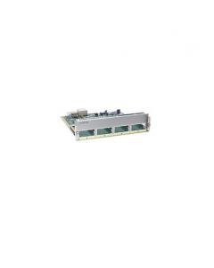 CISCO WS-X4904-10GE Network Module