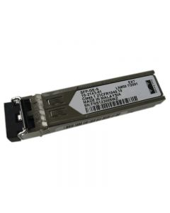 CISCO SFP-GE-S Transceiver module