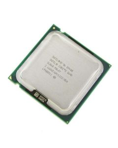 INTEL CORE SLB6B Processor