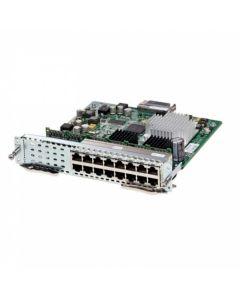 CISCO SM-ES2-16-P Switch
