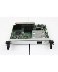 CISCO SPA-1X10GE-L-V2 Gigabit Ethernet Shared Port Adapter