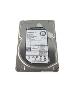 ST2000NM0023 Hard Disk Drive