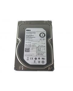 ST32000645SS Hard Drive