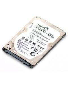 SEAGATE ST500LM000 Hard Drive