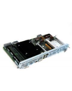 CISCO UCS-E140D-M1/K9 Server