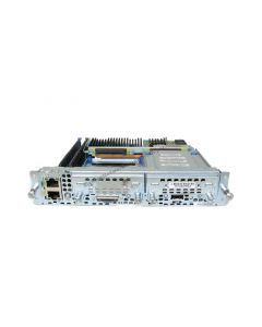 CISCO UCS-E140DP-M1/K9 Server